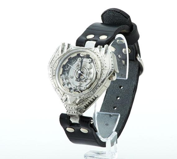 日本手作り腕時計協会JHA - 手作り腕時計、懐中時計、日時計、クロック ...